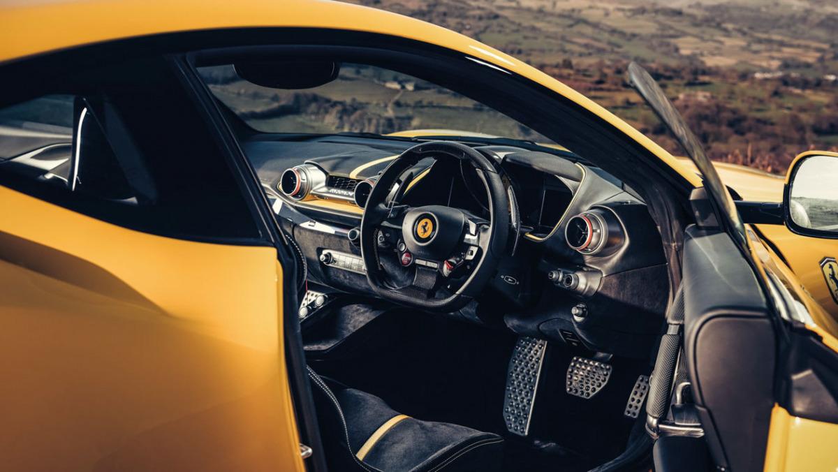 Ferrari-GT-5