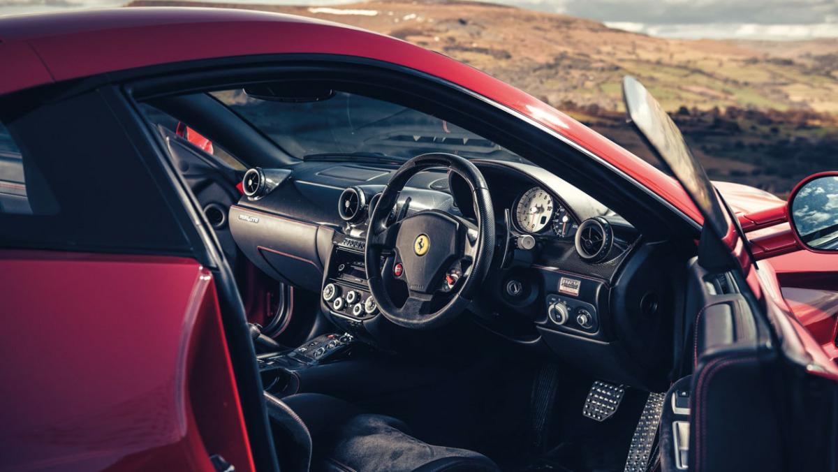Ferrari-GT-7