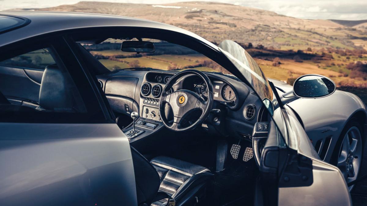 Ferrari-GT-8