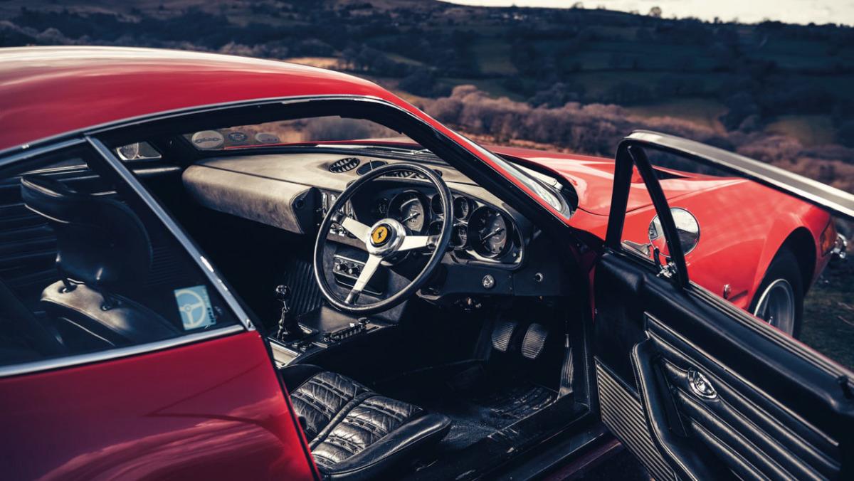Ferrari-GT-9