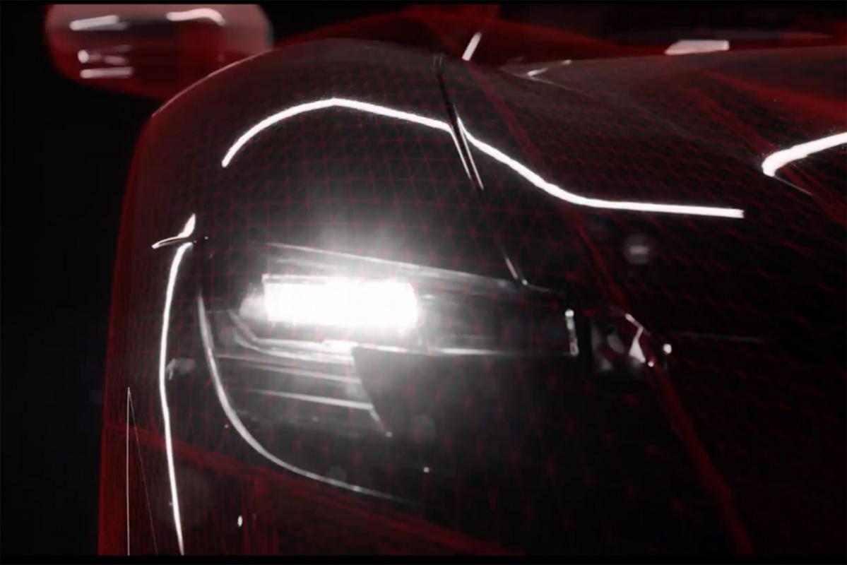 Ferrari-hybrid-supercar-3