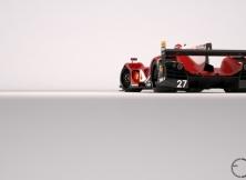 Ferrari LMP1 11