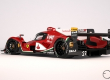 Ferrari LMP1 09