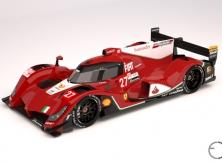 Ferrari LMP1 13