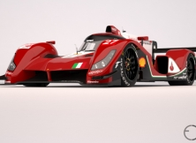 Ferrari LMP1 14
