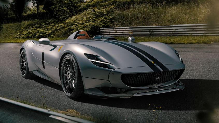 Ferrari-Monza-SP1-and-SP2-2