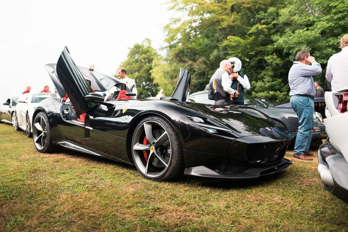 Ferrari-Monza-SP2-and-SP1-1