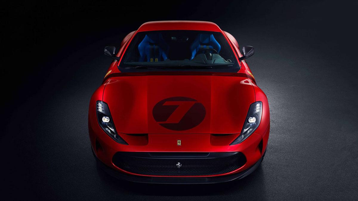 Ferrari-Omologata-1