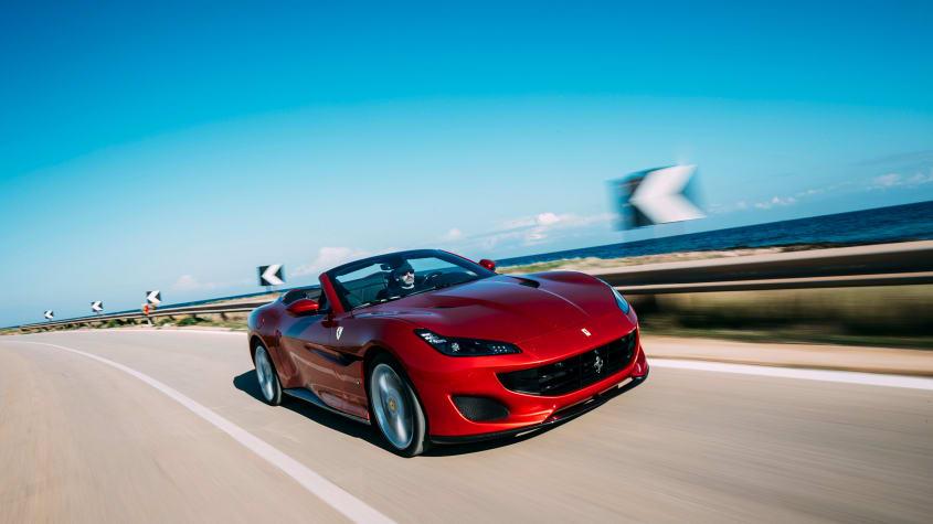 Ferrari-Portofino-2020-1