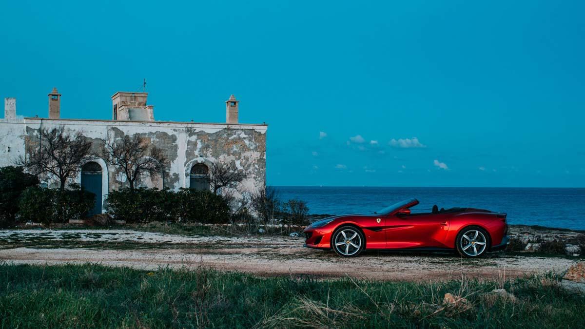 Ferrari-Portofino-2020-11
