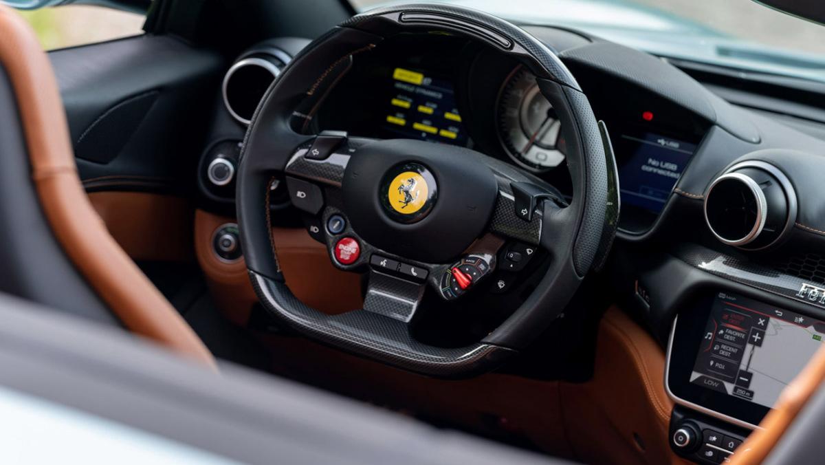Ferrari-Portofino-2021-11