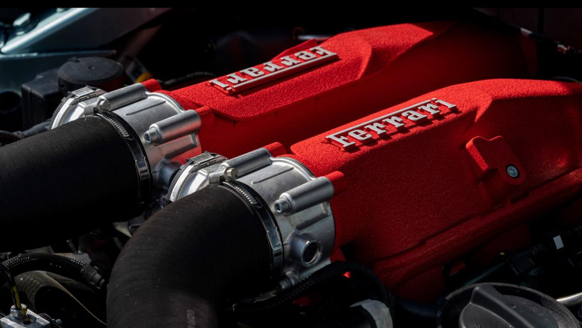 Ferrari-Portofino-2021-3