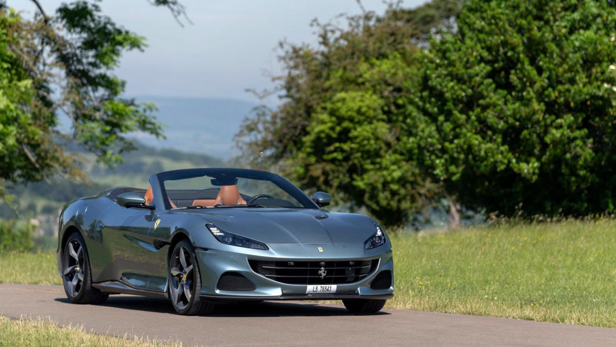 Ferrari-Portofino-2021-4