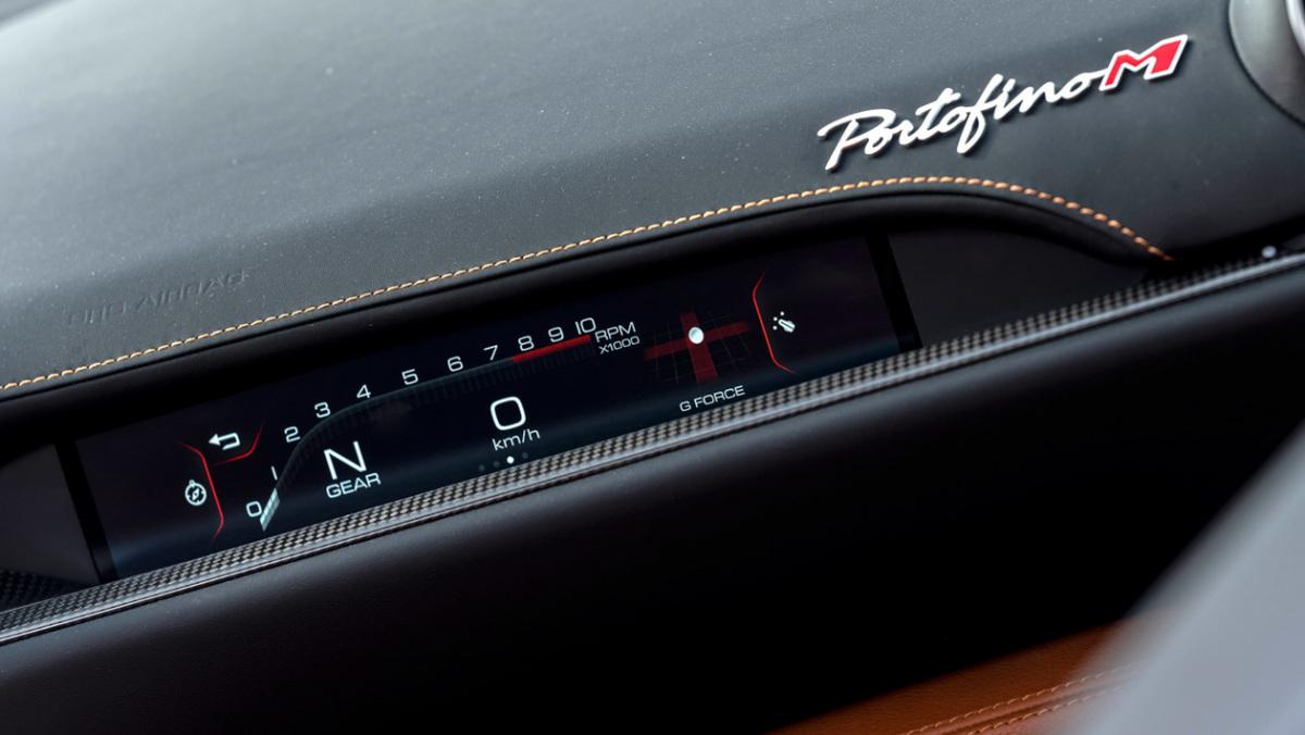 Ferrari-Portofino-2021-6