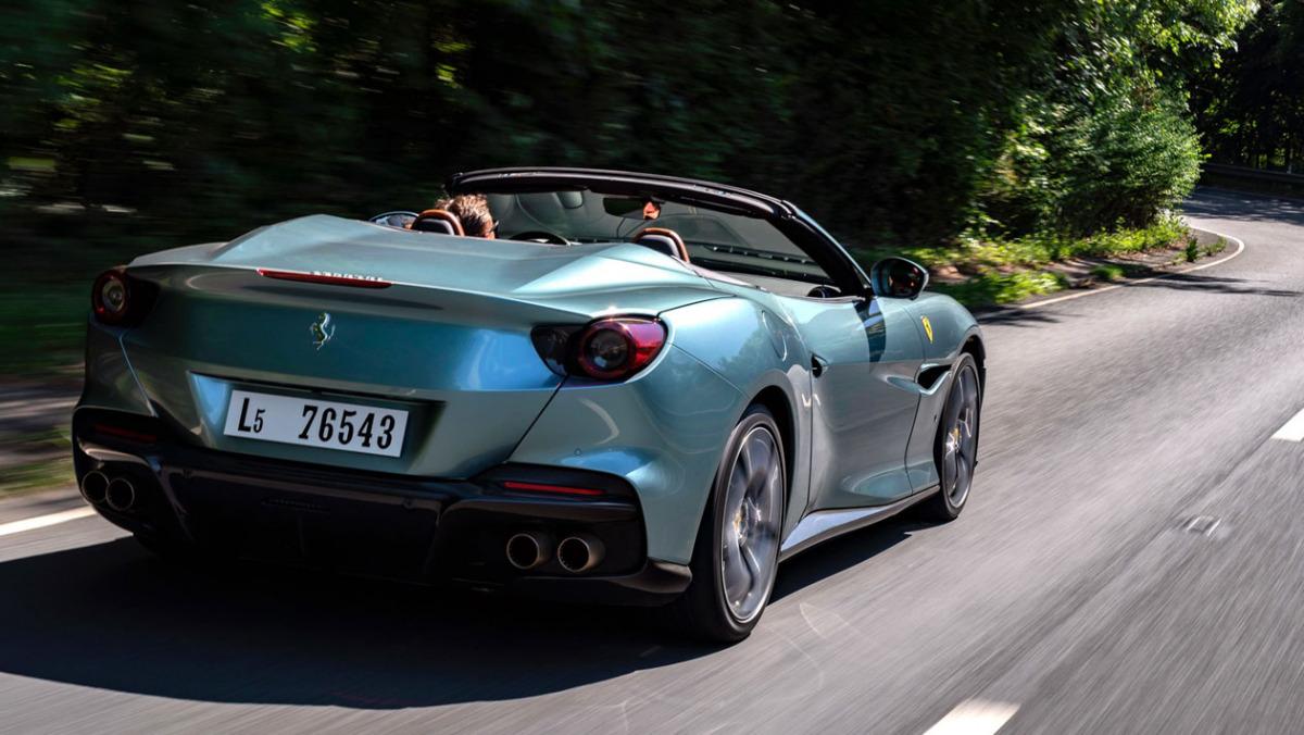 Ferrari-Portofino-2021-7