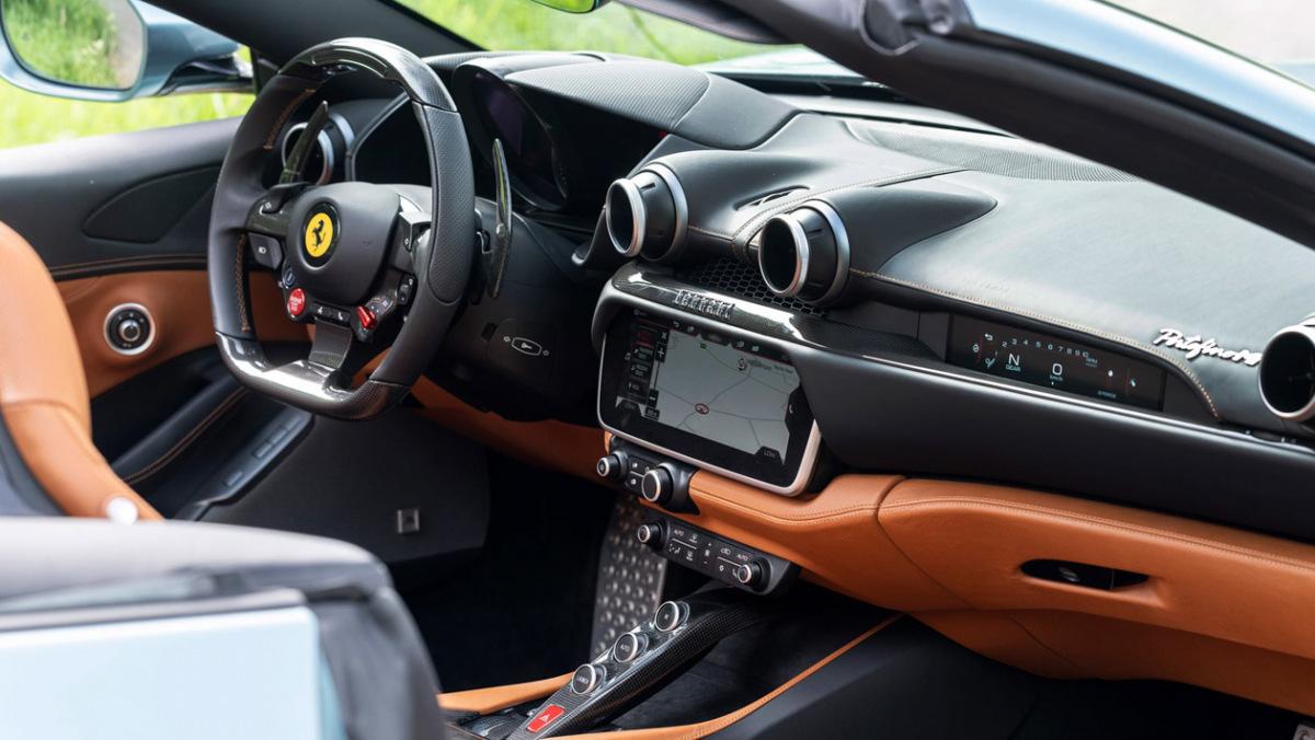 Ferrari-Portofino-2021-9