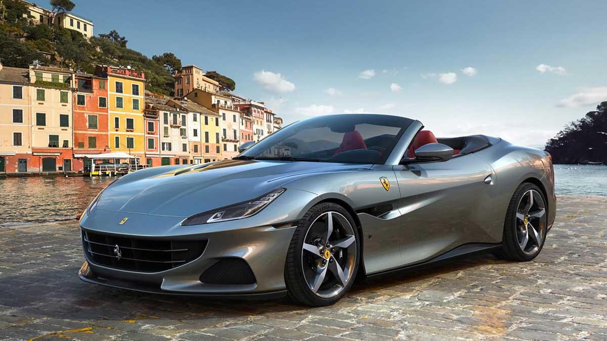 Ferrari-Portofino-M-1