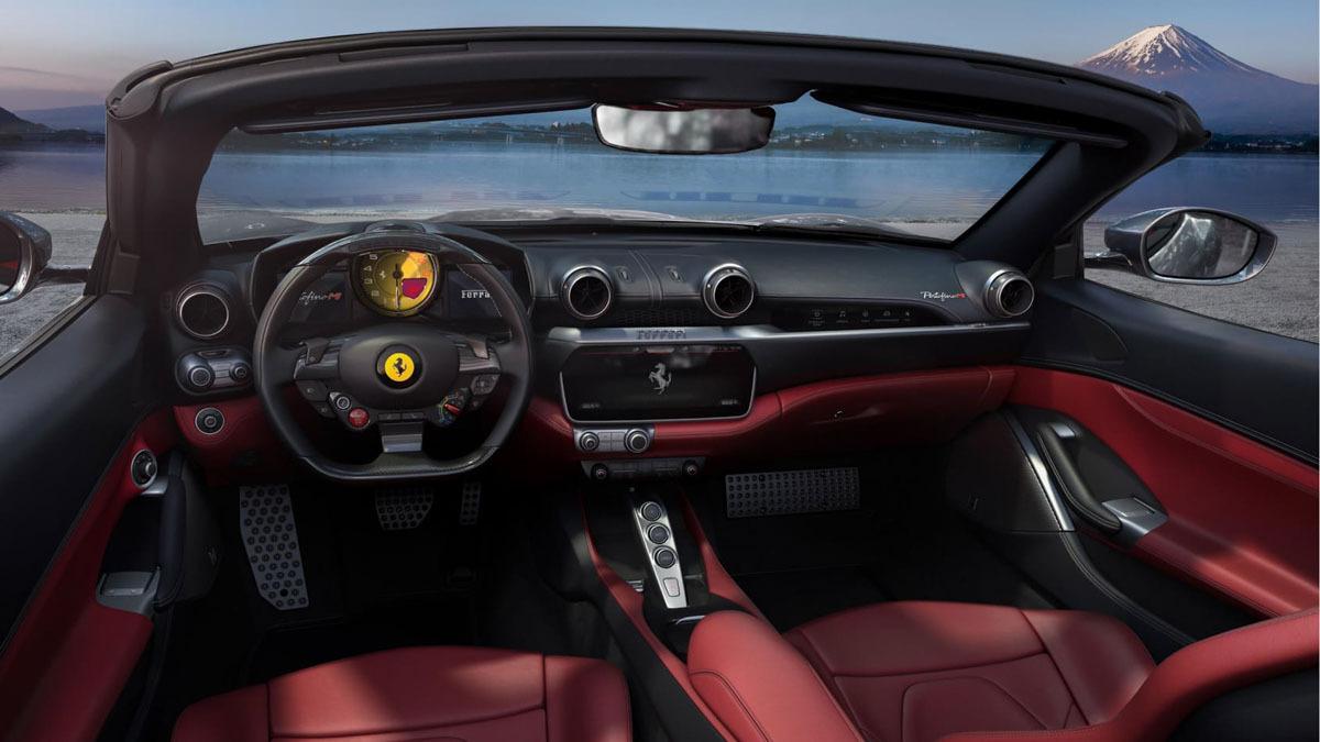 Ferrari-Portofino-M-3