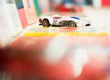 ferrari-racing-days-yas-marina-circuit-uae-008