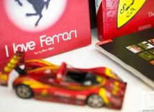 ferrari-racing-days-yas-marina-circuit-uae-011
