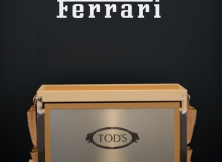 ferrari-racing-days-yas-marina-circuit-uae-012