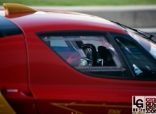 ferrari-racing-days-uk-001