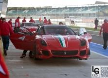 ferrari-racing-days-uk-002