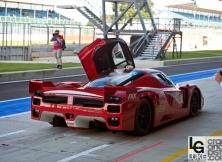 ferrari-racing-days-uk-003