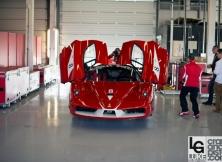 ferrari-racing-days-uk-005