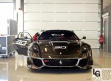 ferrari-racing-days-uk-006
