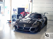 ferrari-racing-days-uk-008