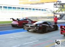 ferrari-racing-days-uk-010