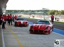ferrari-racing-days-uk-011