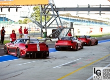 ferrari-racing-days-uk-012
