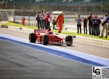 ferrari-racing-days-uk-013