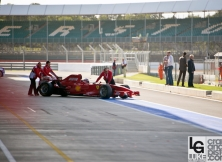 ferrari-racing-days-uk-014