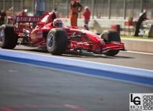 ferrari-racing-days-uk-015
