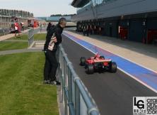 ferrari-racing-days-uk-016