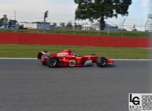 ferrari-racing-days-uk-017