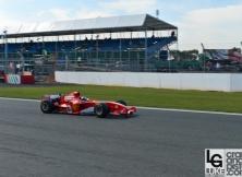 ferrari-racing-days-uk-018