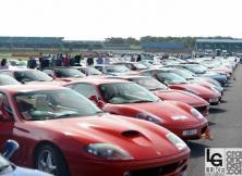 ferrari-racing-days-uk-020