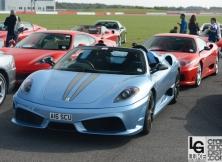 ferrari-racing-days-uk-021