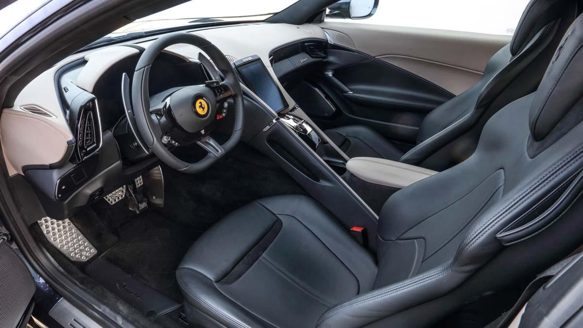 Ferrari-Roma-3
