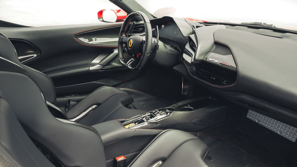 Ferrari-SF90-Stradale-6