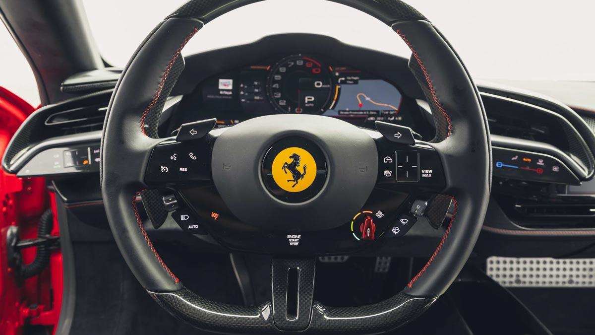 Ferrari-SF90-Stradale-7