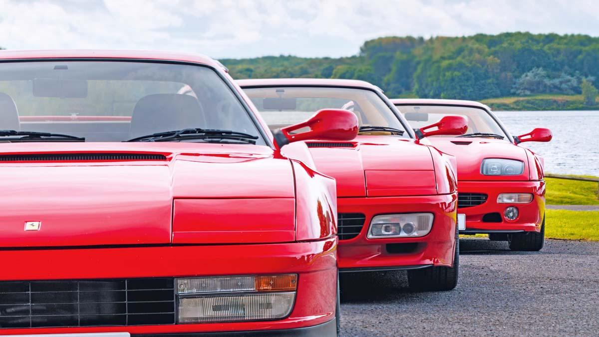 Ferrari-Testarossa-1