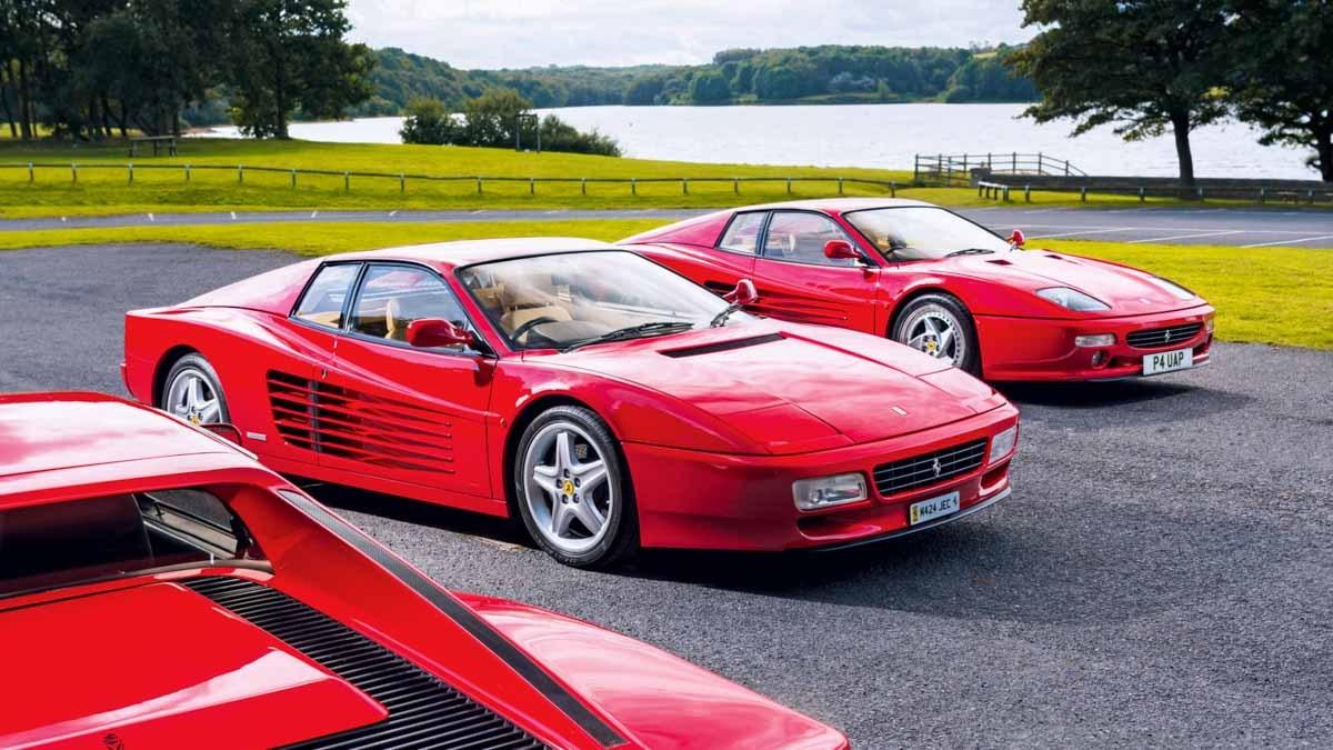 Ferrari-Testarossa-2