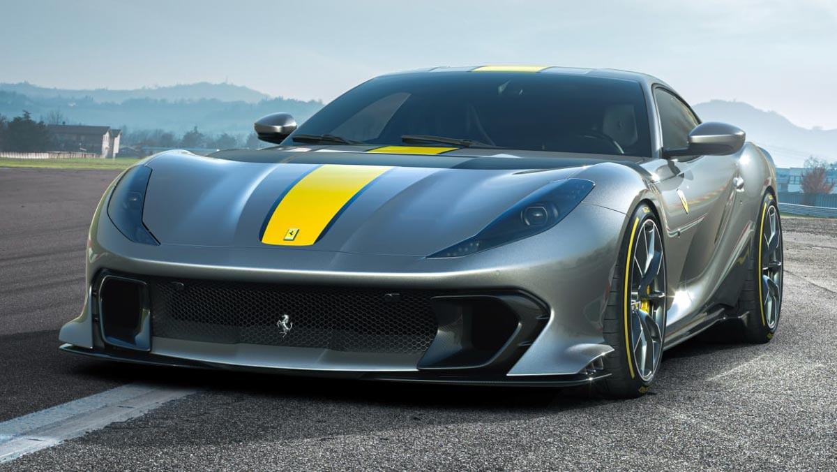 Ferrari-V12-berlinetta-1