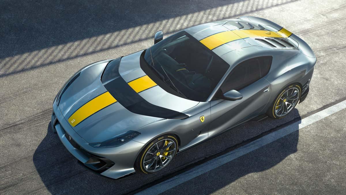 Ferrari-V12-berlinetta-6