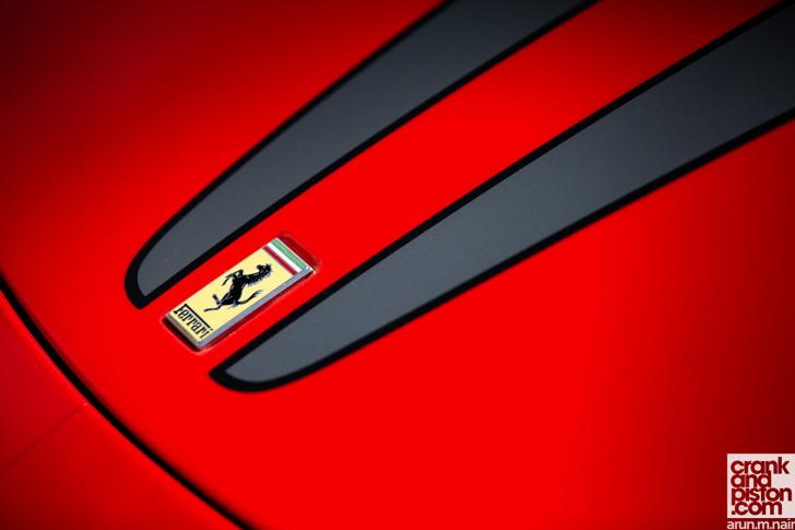 ferrari-f430-scuderia-porsche-cayman-r-lotus-exige-cup-260-s-08